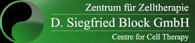 d-block-logo